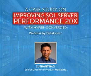datacore-Webinar_SQL-Server