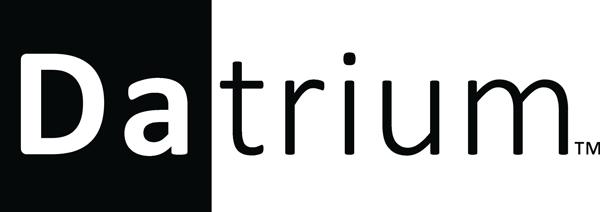 Datrium Logo