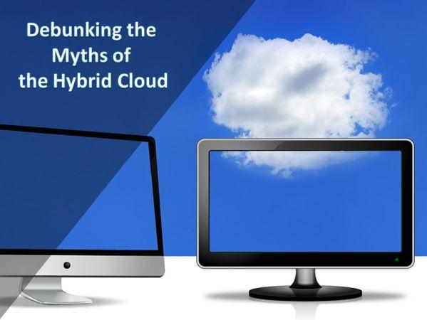 debunking-hybridcloud