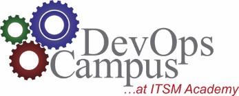 devops-campus