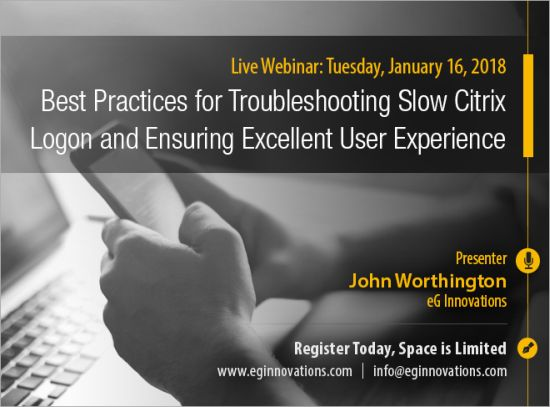 eg-Troubleshooting-Slow-Citrix-Logon-and-Ensuring-Excellent-User-Experience