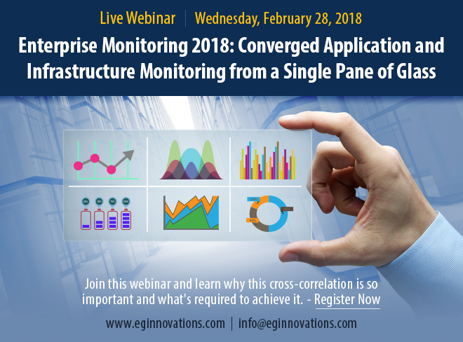 egfeb-Enterprise-Monitoring-2018-Single-Pane-of-Glass