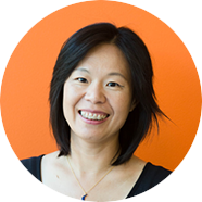 Eva Tsai