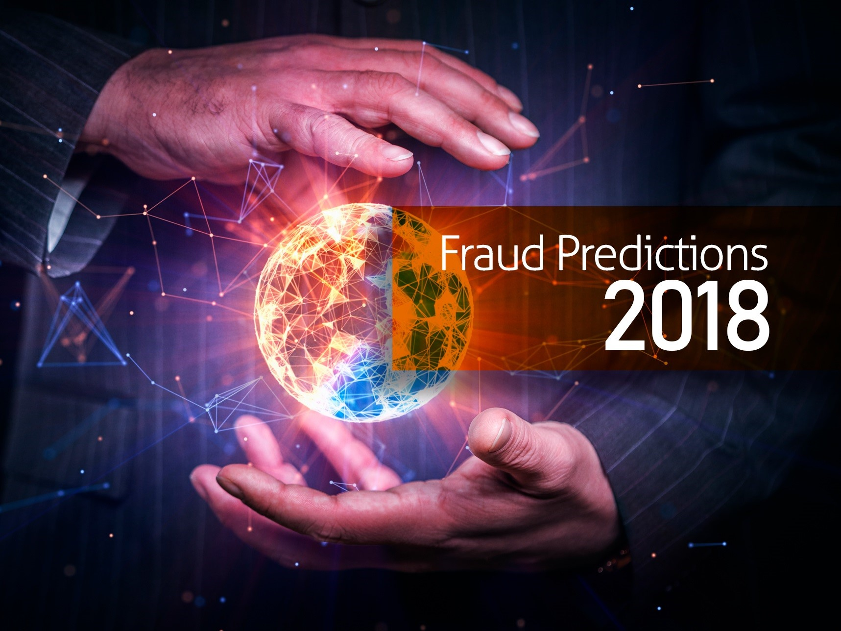 fraud predictions