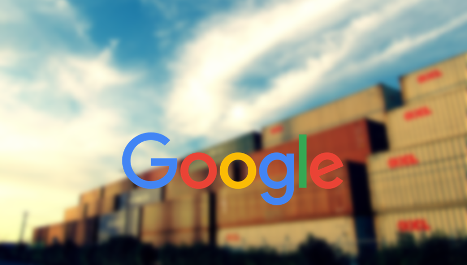 Google Containers