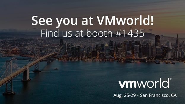 hitachi vmworld 2019