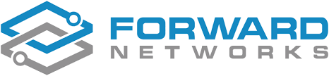 Forward Networks