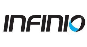 Infinio Logo