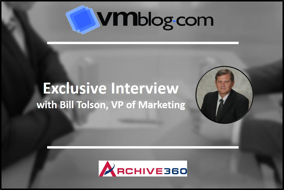 interview-archive360-ML