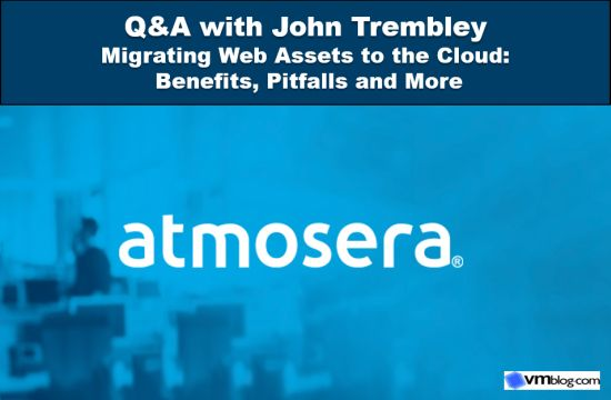 interview-atmosera-web