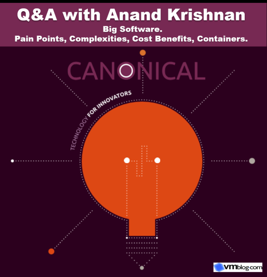 interview-canonical-bigsoftware