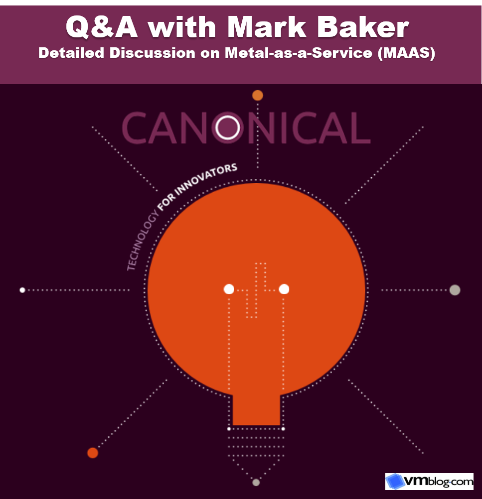interview canonical maas