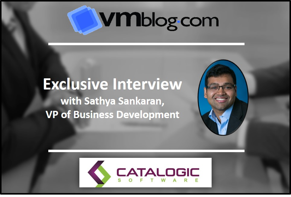 interview-catalogic-storware
