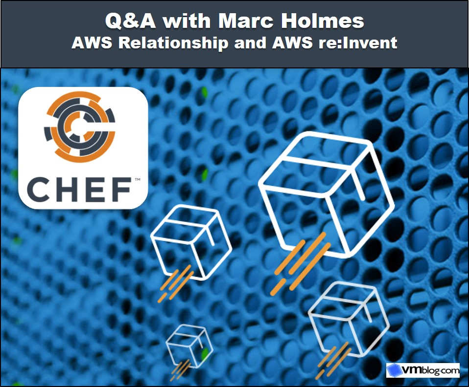 interview chef aws