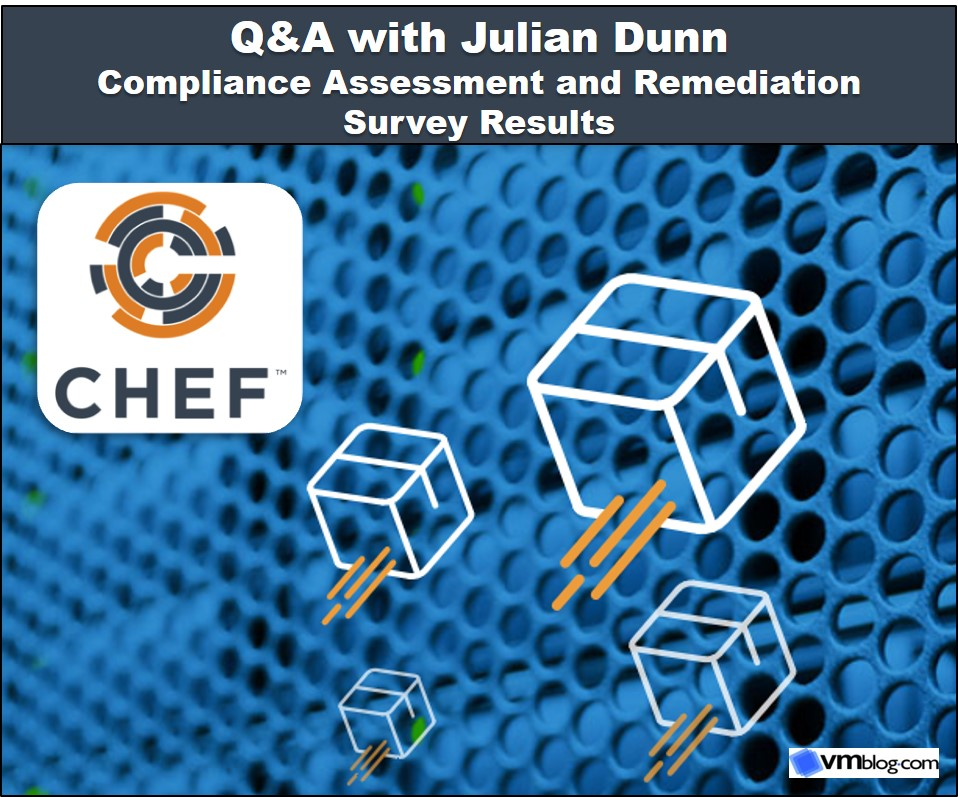 interview-chef-survey