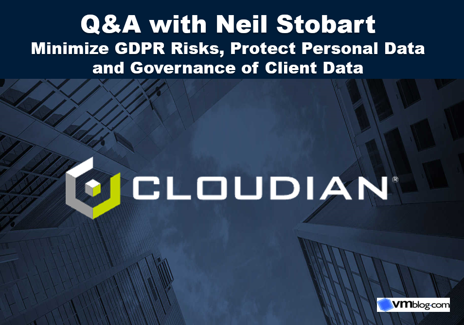interview-cloudian-gdpr