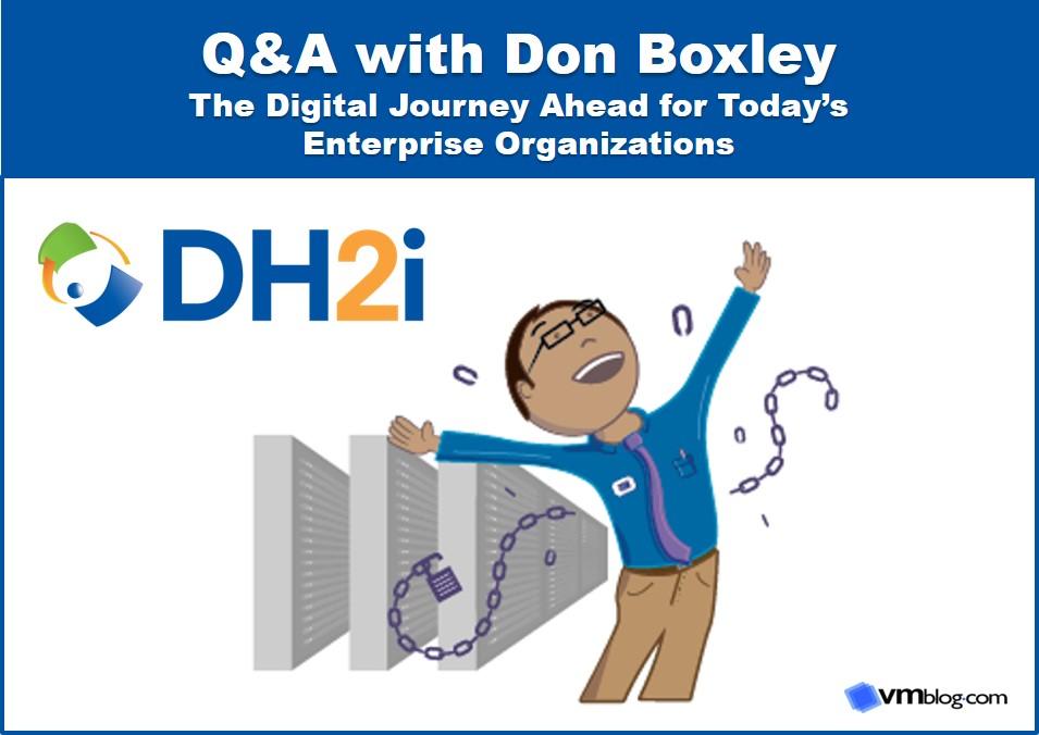 interview-dh2i-digital
