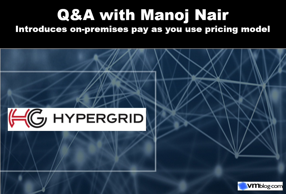 interview-hypergrid-payuse