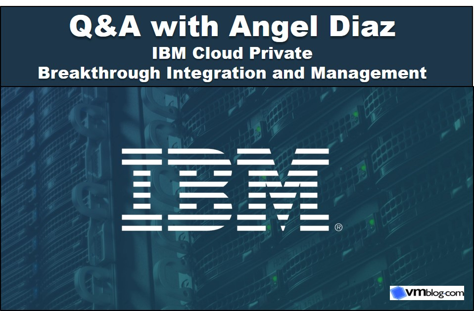 interview ibm cloud private