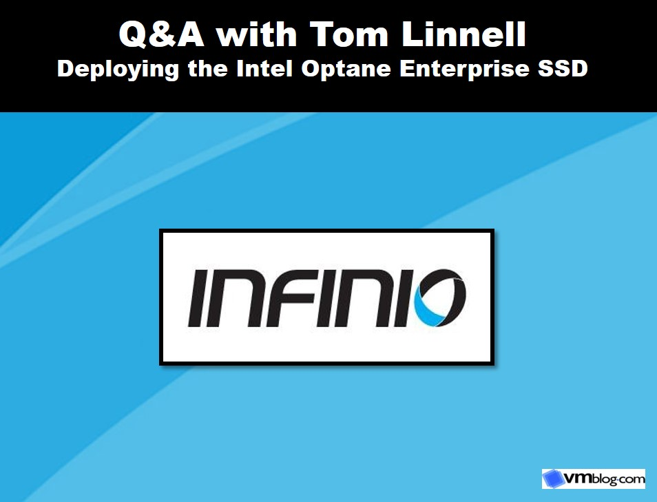 interview-infinio-optane