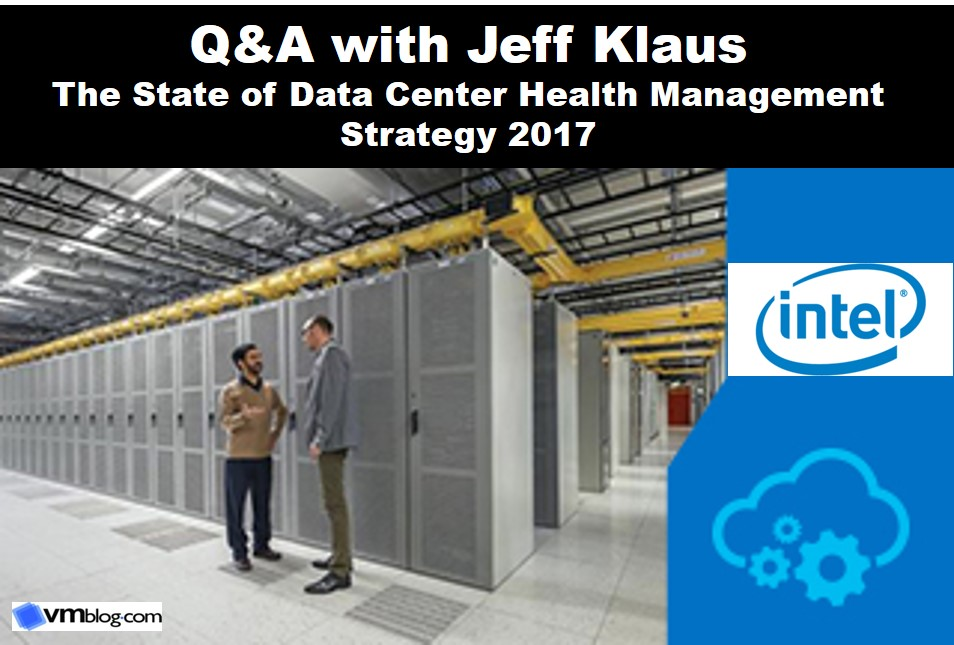 interview intel 2017 survey