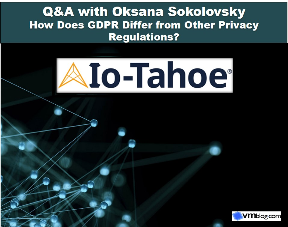 interview-iotahoe-gdpr