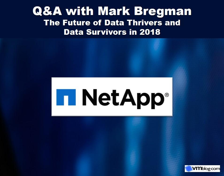 interview-netapp-datathrivers