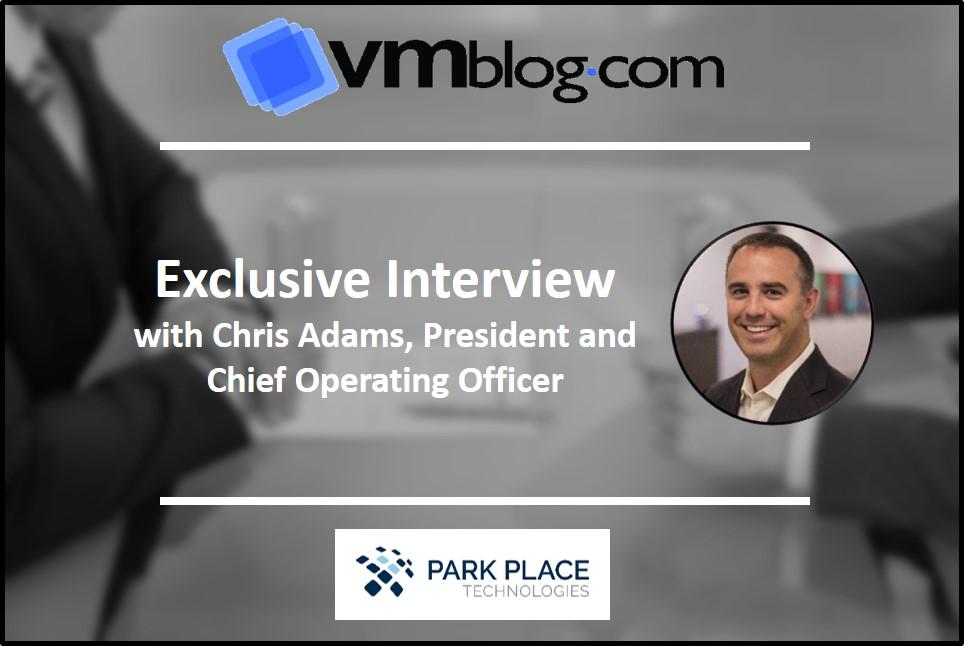 interview parkplace