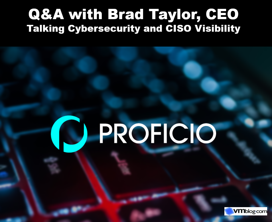 interview-proficio-ciso