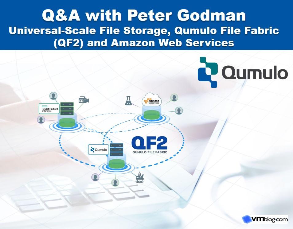 interview-qumulo-qf2