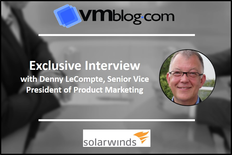 interview solarwinds traceroute