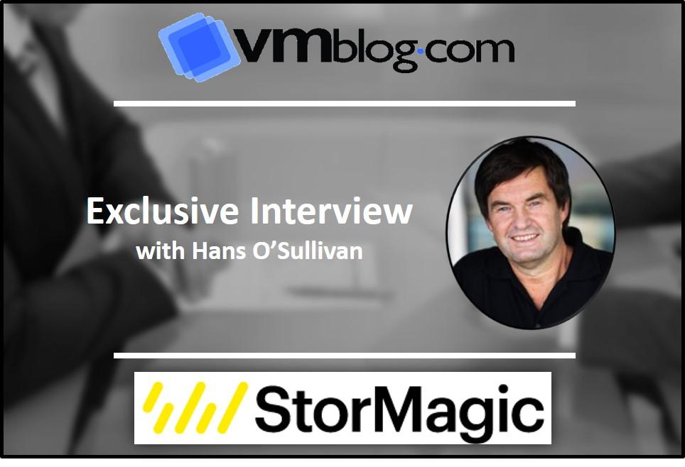 interview-stormagic-edgecomputing