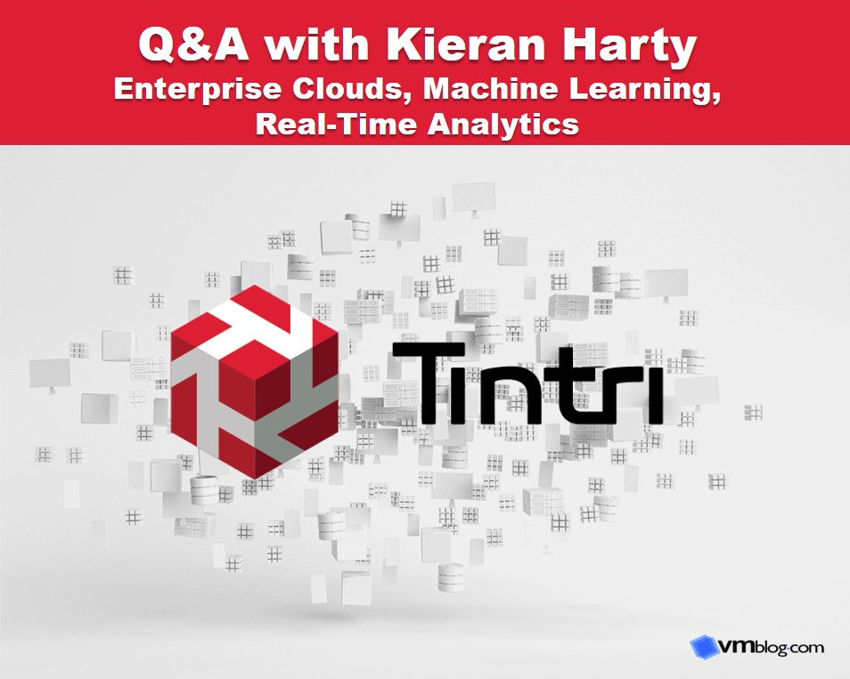 interview-tintri-ml
