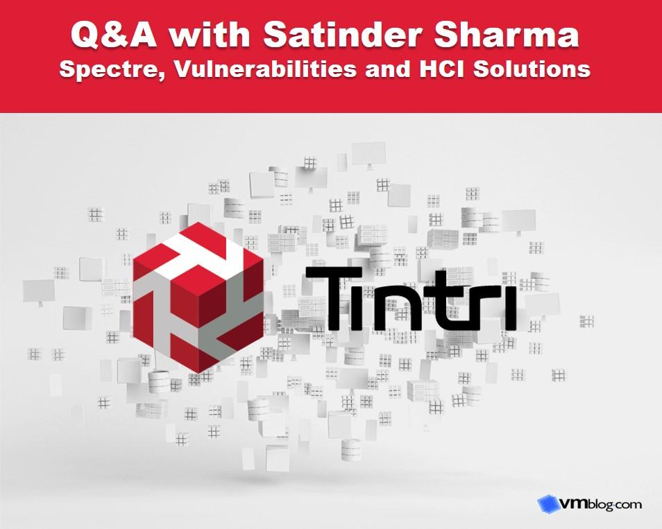 interview-tintri-spectre