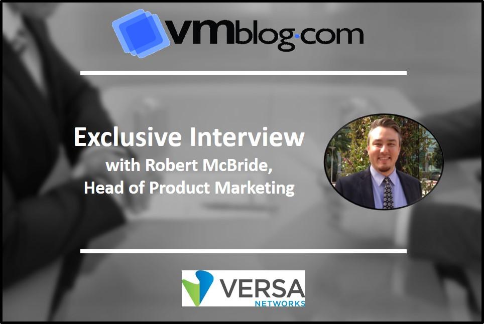 interview versa networks