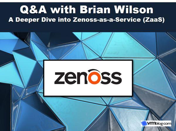 interview-zenoss-zaas