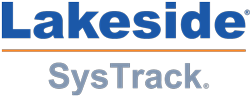 Lakeside Software Logo