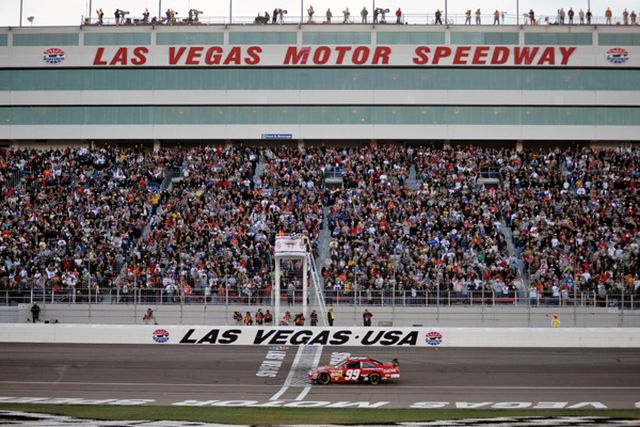 List of vmworld 2016 us parties and events vmblog events Las vegas motor speedway tickets