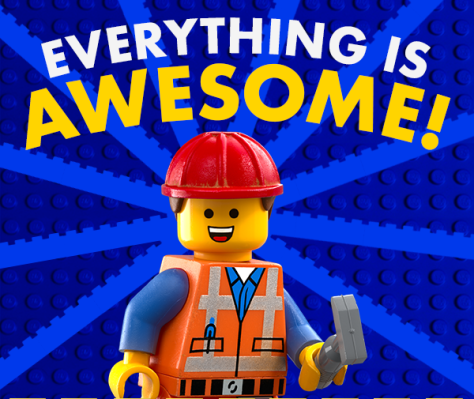 http://vmblog.com/images/lego-awesome.png