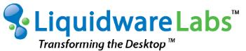 Liquidware Labs Logo