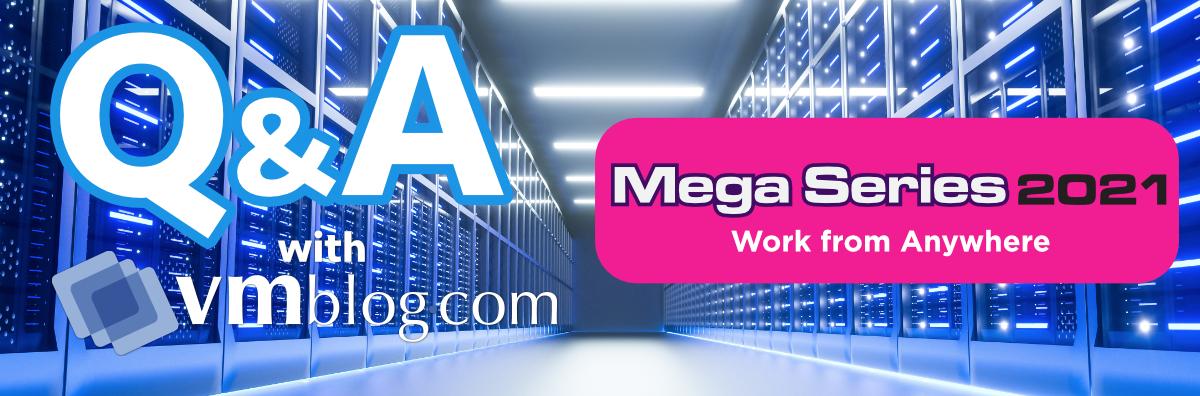 Mega Series 2021 WFA