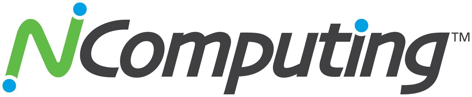 ncomputing logo