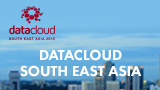 datacloud_seasia