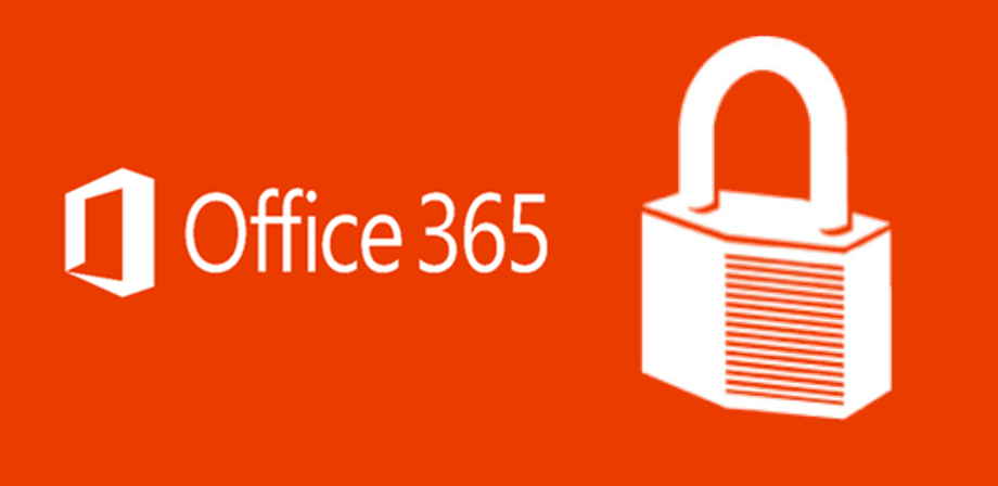 secure-office365