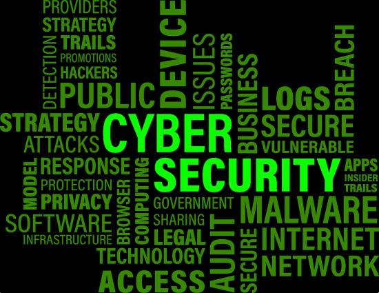 security-2337429