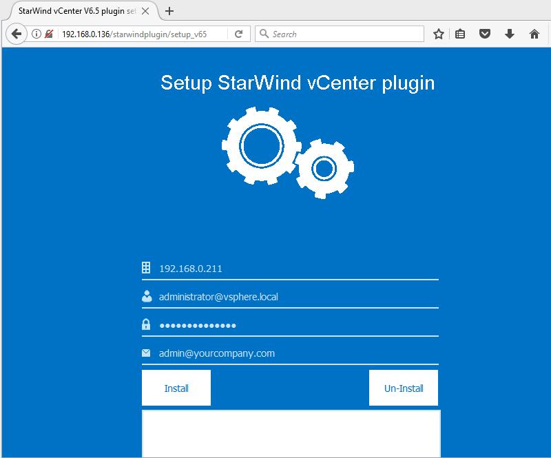 starwind-webbrowser-plugin