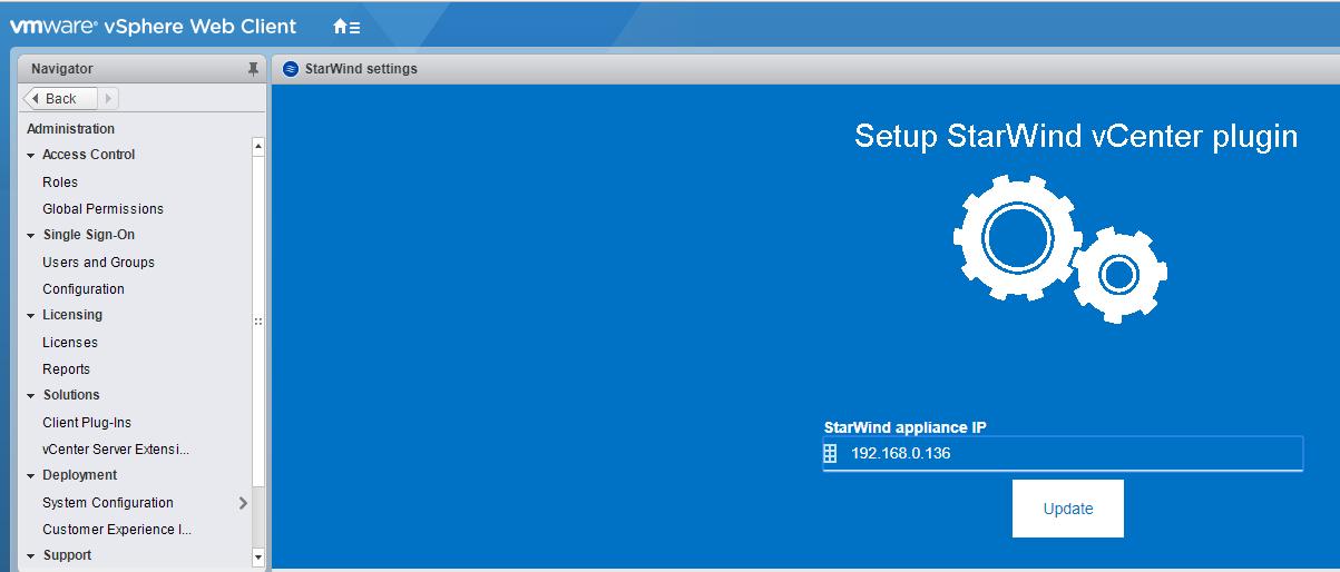 starwind-webbrowser-pluginb