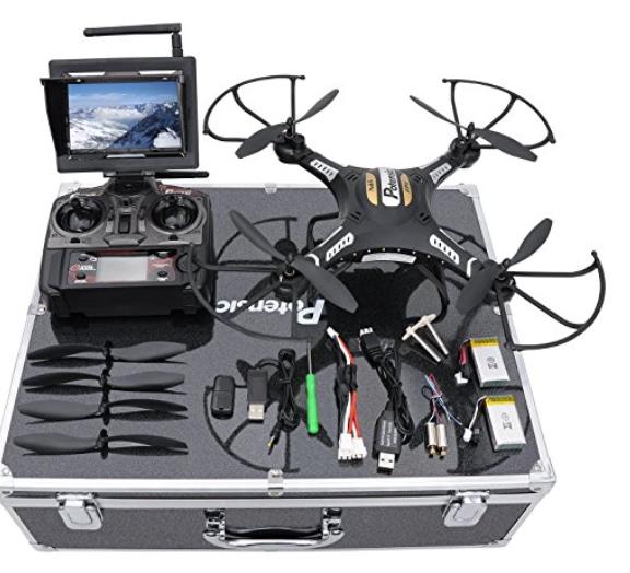 sysdig-dockercon2017-drone