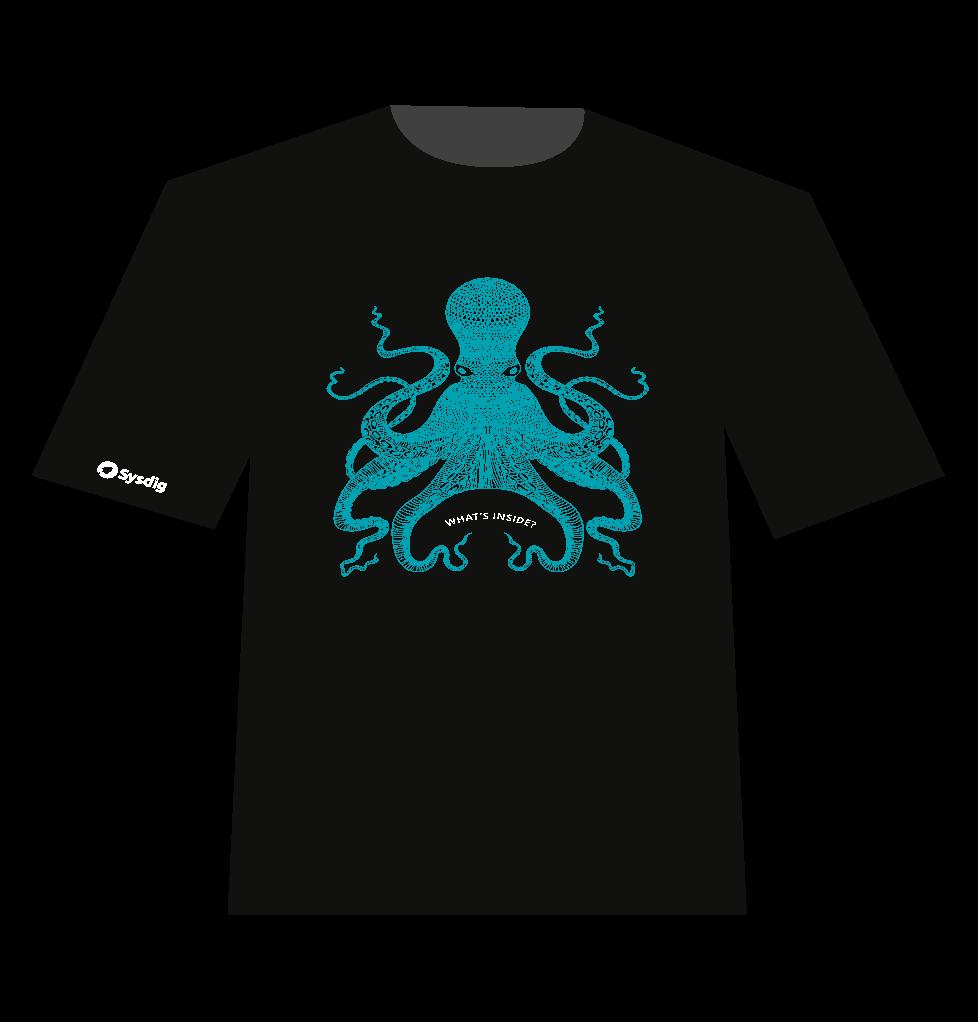 sysdig-dockercon2017-shirt