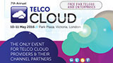 telco-cloud